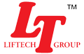 Liftech Engineering Group