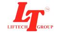 Liftech Engineering logo